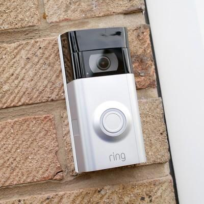 The Best Doorbell Installation Wiring And Repair Services